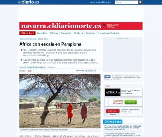 Udare en eldiario.es