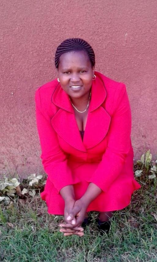 Colleta en Arusha
