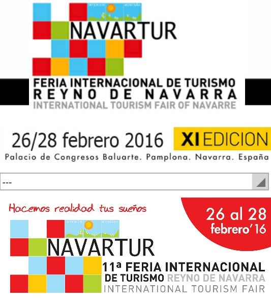 Feria Internacional de TurismoFeria Internacional de Turismo