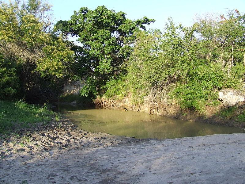 Parque Nacional Mkomazi. Por Tripadvisor