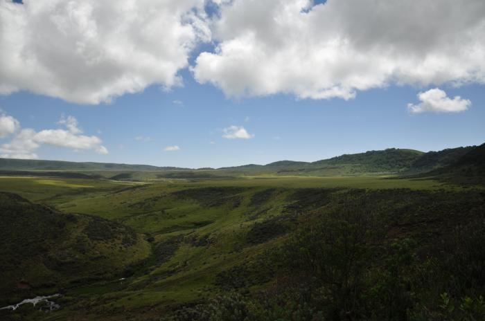 Crater de Olmoti. Por Altezza